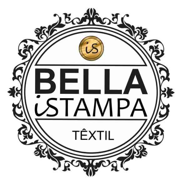 Bella Catálogo Digital