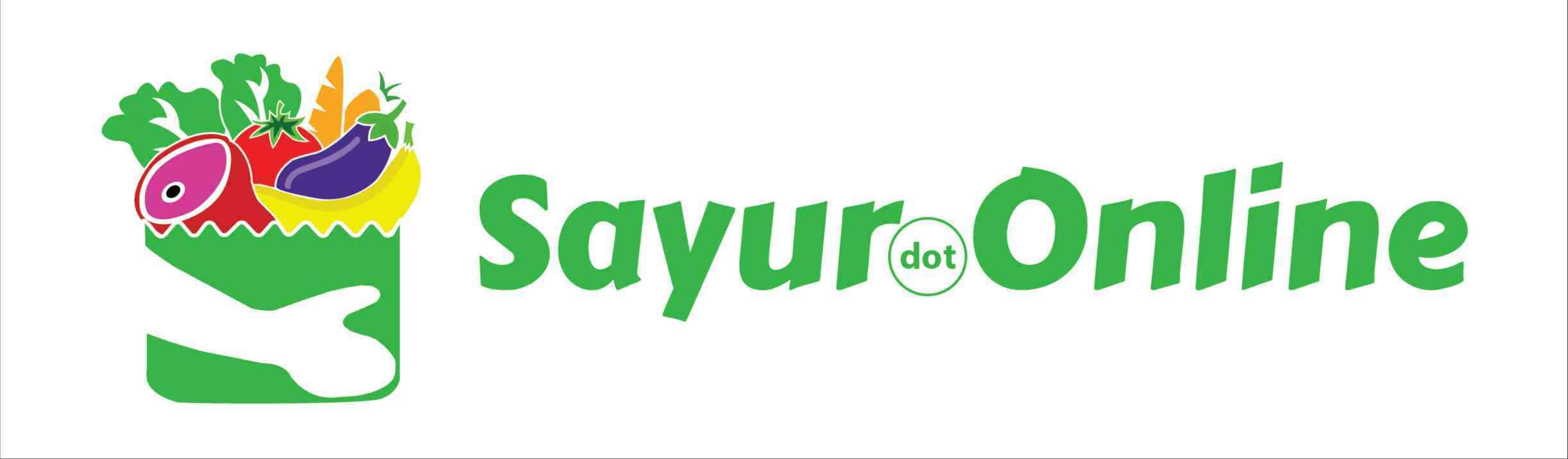 Sayur Online