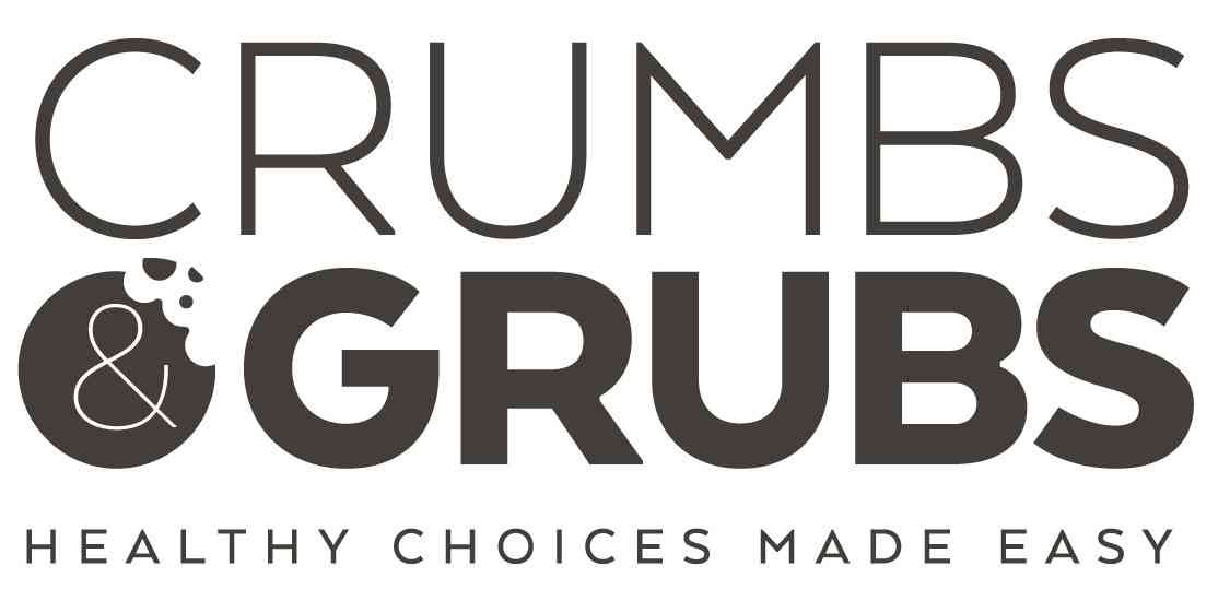 Crumbs and Grubs Bakeshop