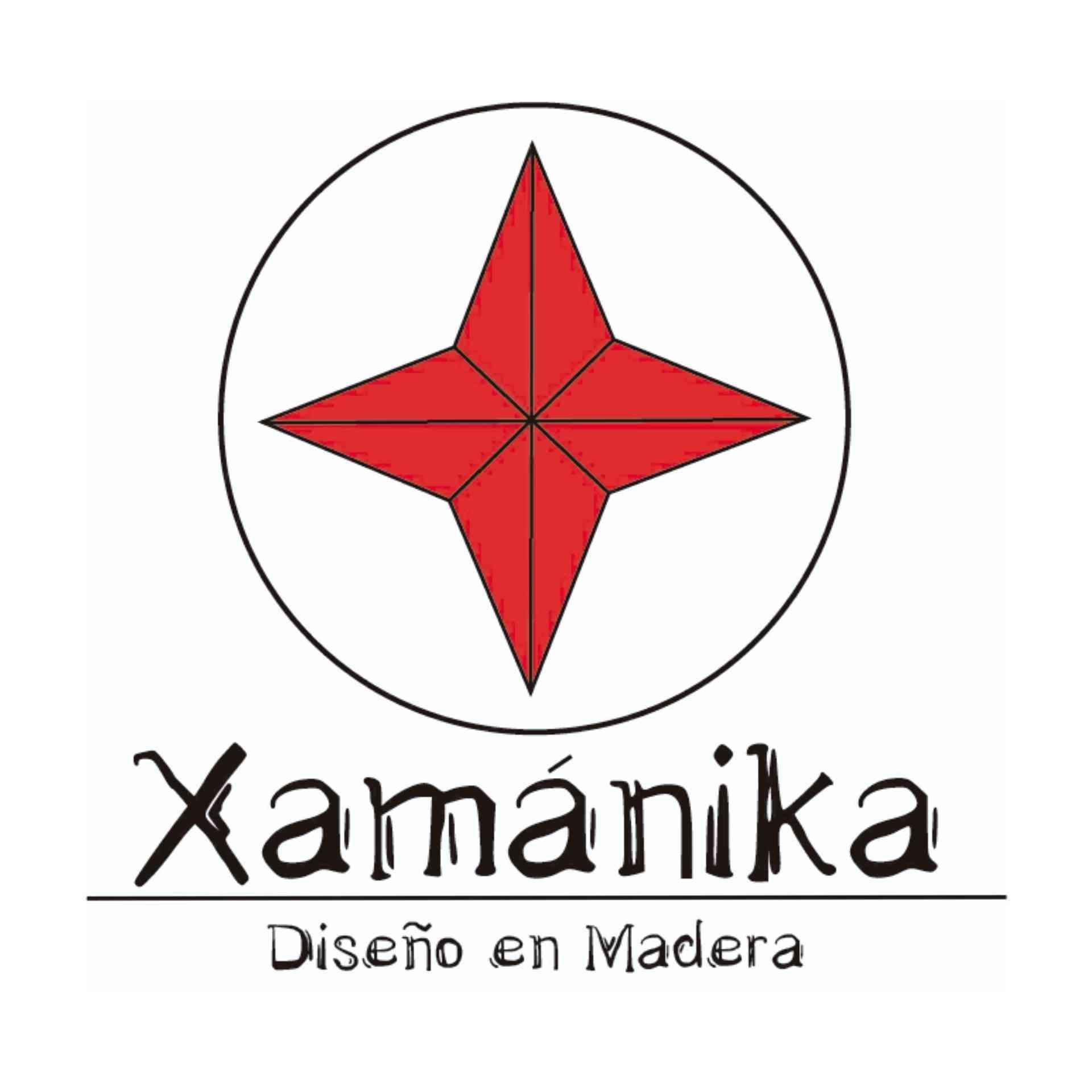 Xamánika