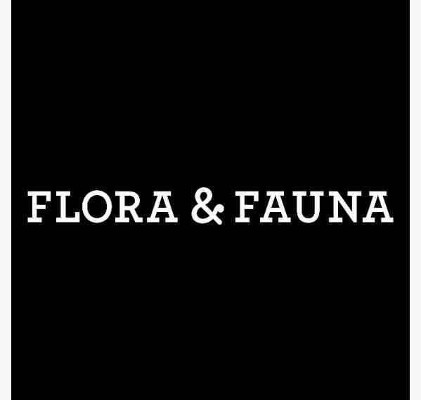 Flora & Fauna San Borja - Catalogo Virtual