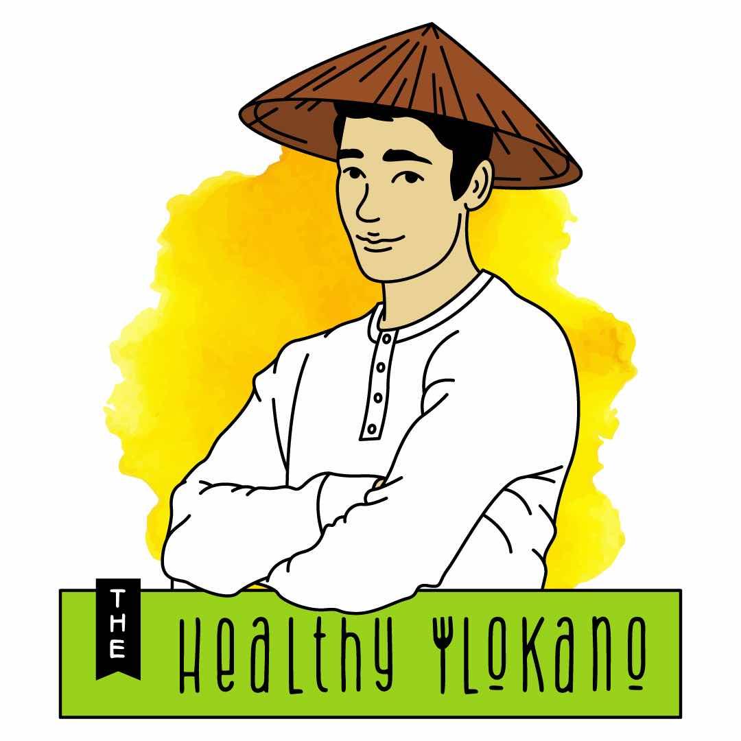 The Healthy Ilokano