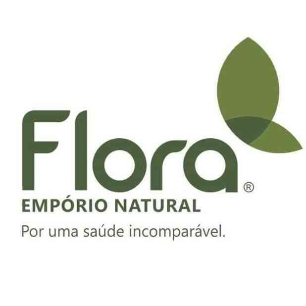 Flora Empório Natural