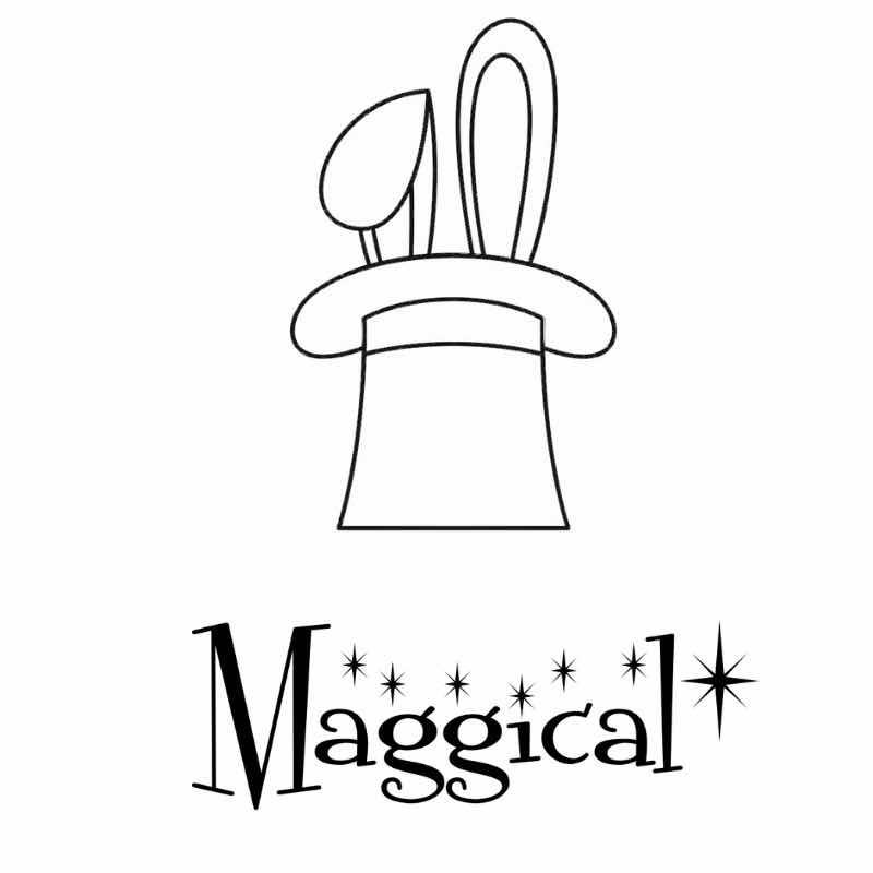 Maggical
