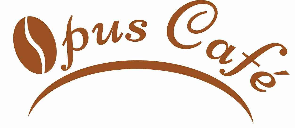 Opus café
