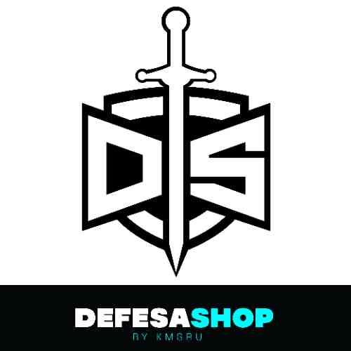 DEFESA SHOP