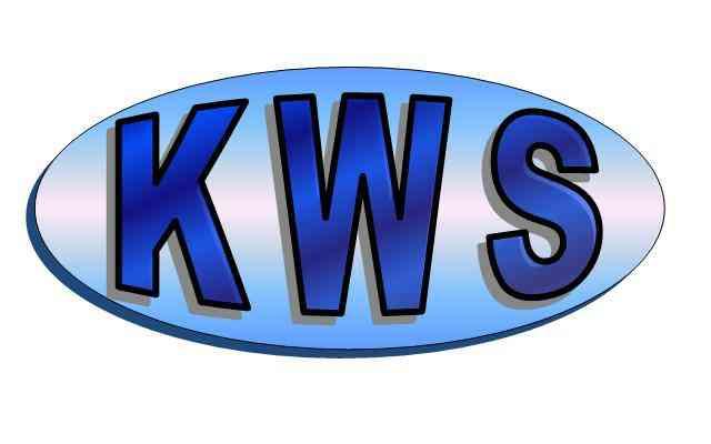 KWS BORDADOS