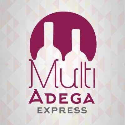MULTI ADEGA EXPRESS