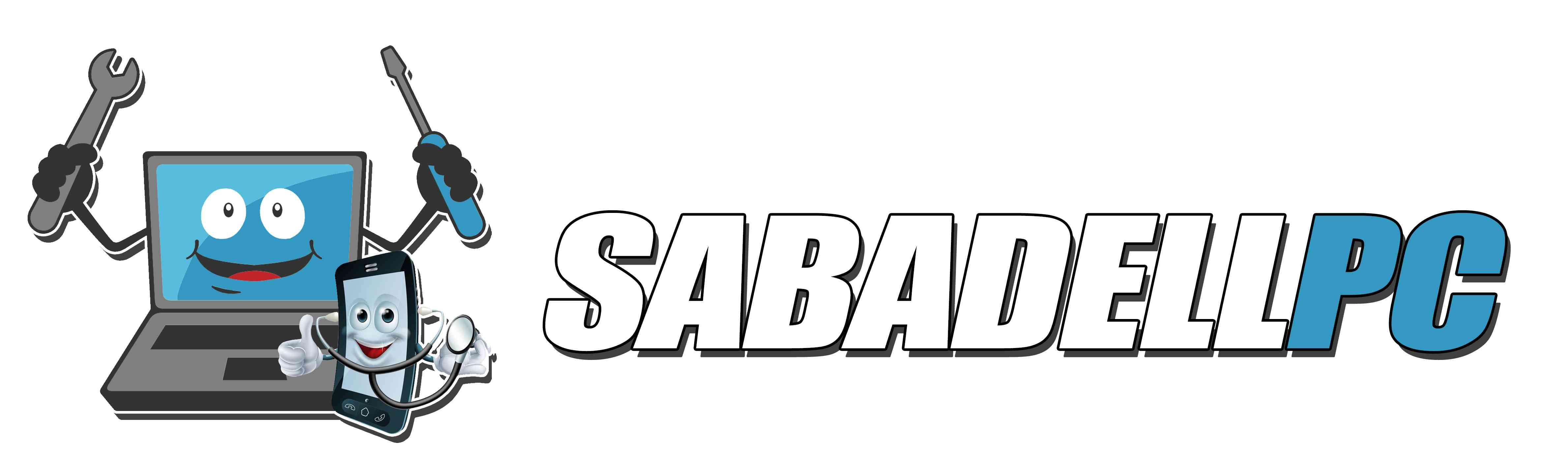 SABADELLPC