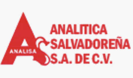 Analiticasal