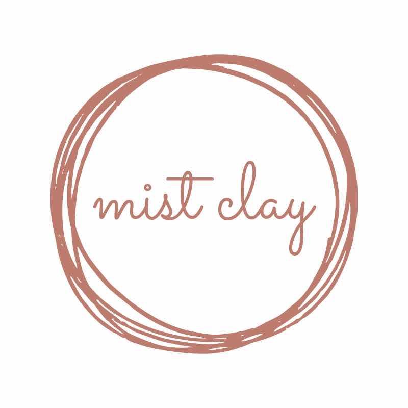 Mist Clay