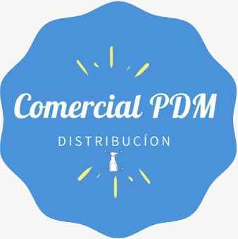 Comercial PDM