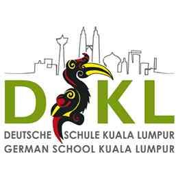 DSKL Shop