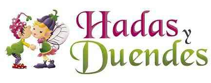 Hadas y Duendes Indumentaria Rosario