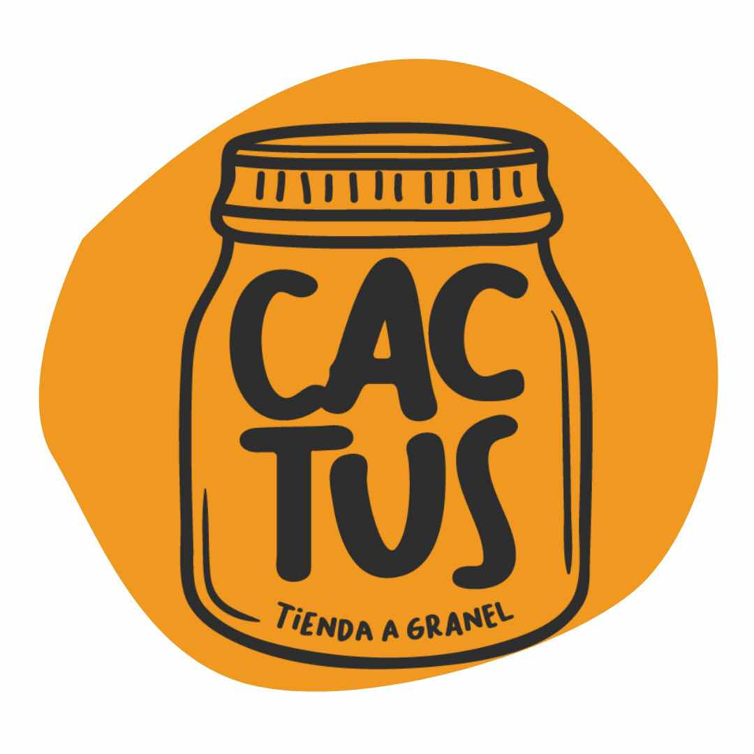 Cactusagranel