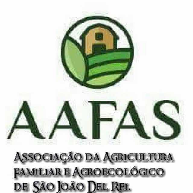 AAFAS CESTAS PROGRAMADAS