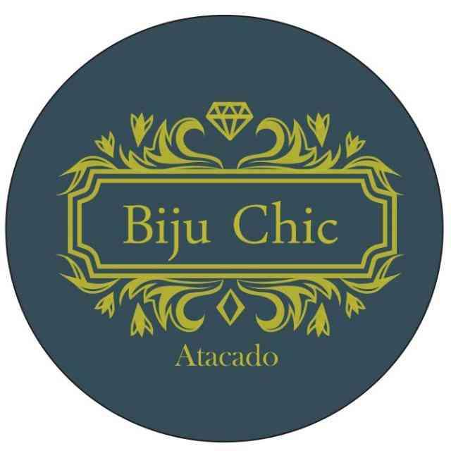Biju Chic Atacado