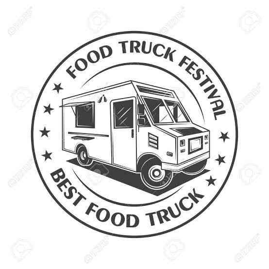 The Burger Truck