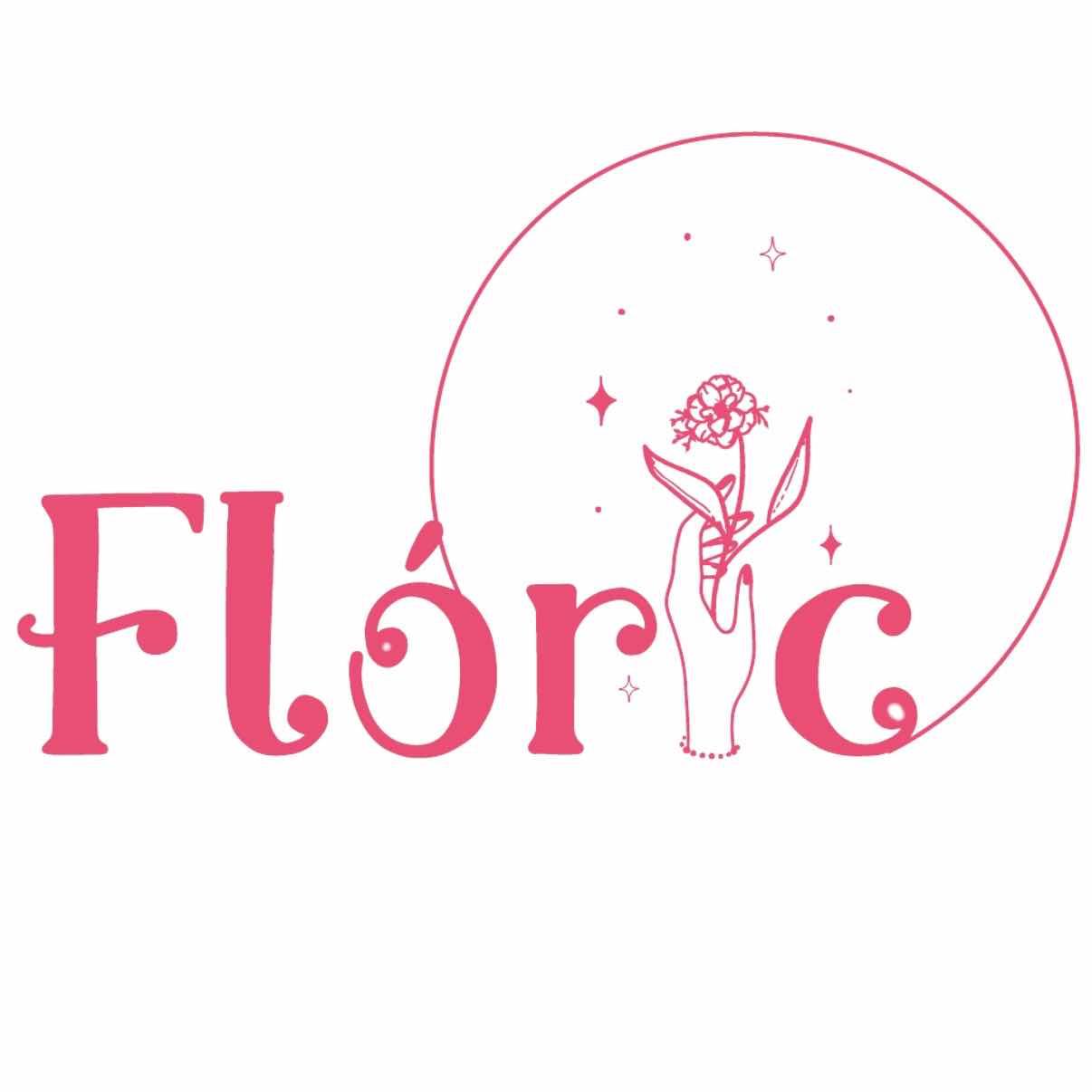 Flóric