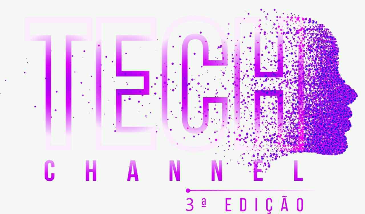 Tech Channel