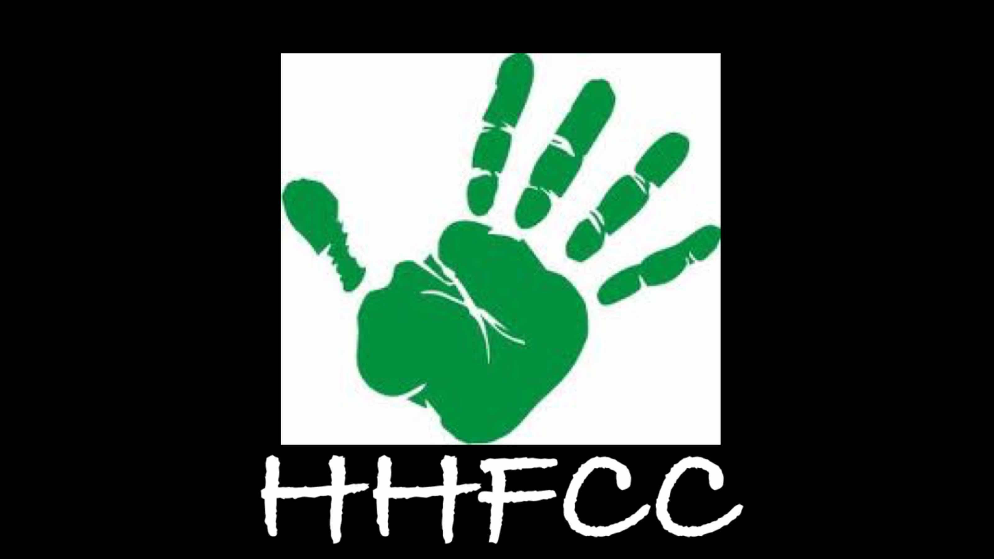 HHFCC
