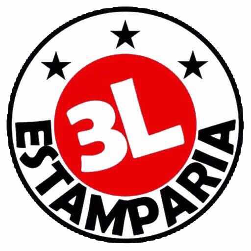 Estamparia 3L