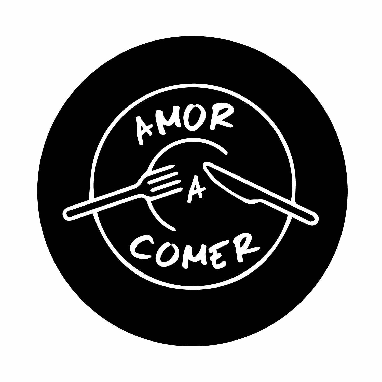 AmorAcomer