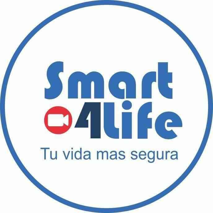 Smart4Life