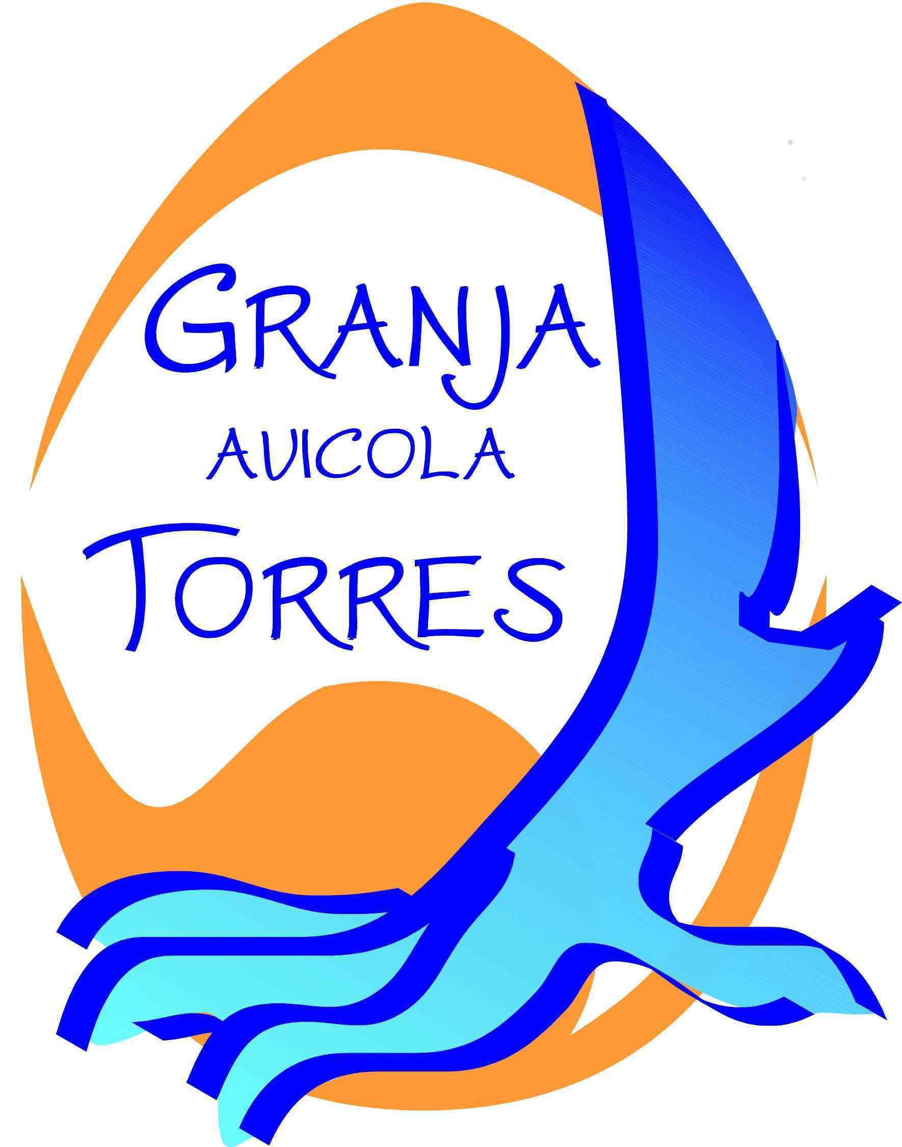 Granja Avicola Torres, S.L