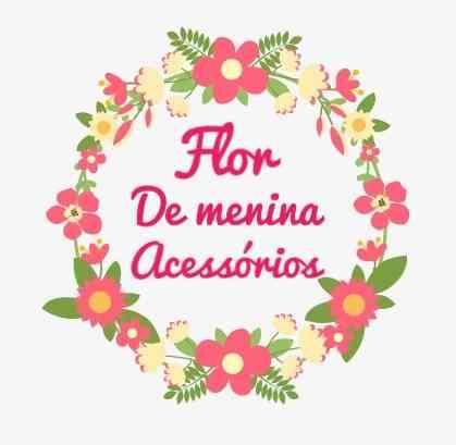 Flor Di Maria