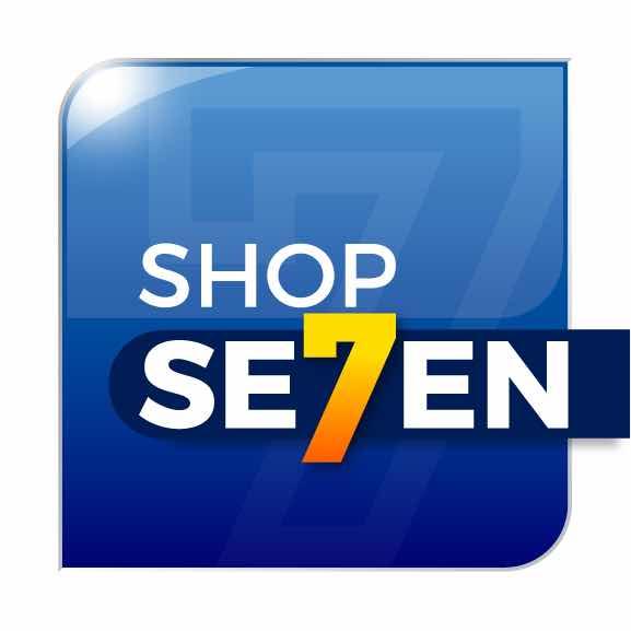 Shop Se7en