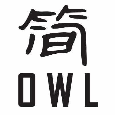 OWL Living Enterprise (PC0024595-D)