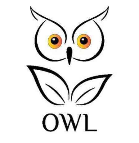 Owl Zero Waste Grocer