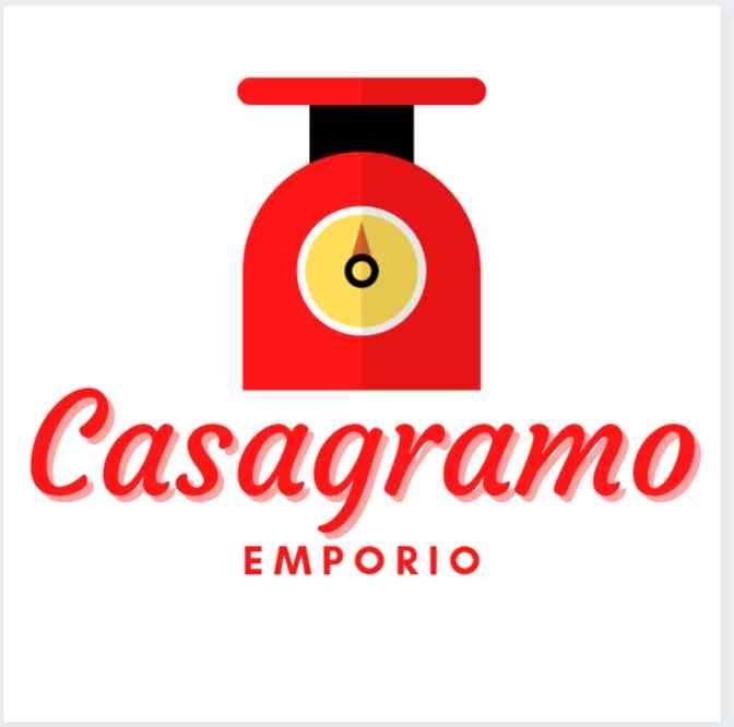 Casagramo