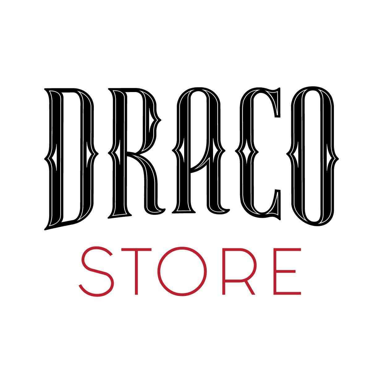 Draco Store