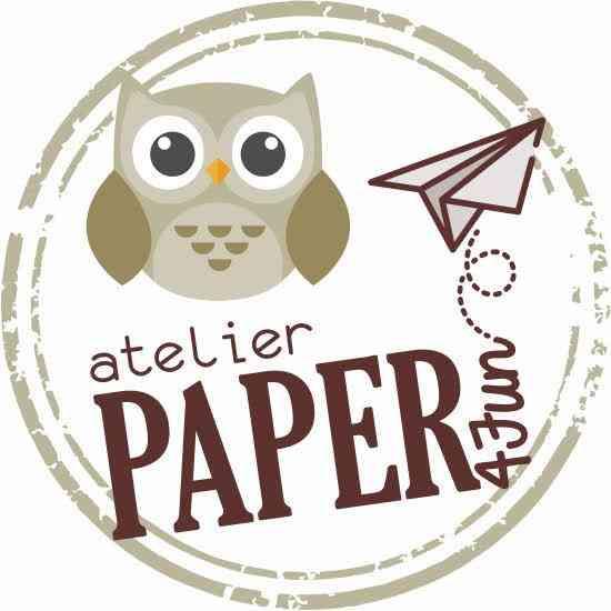Atelier Paper4Fun