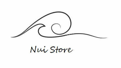 Nui Store