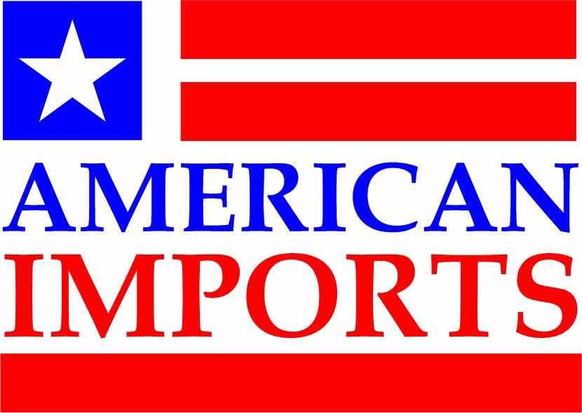 American Imports - iPhone e acessórios