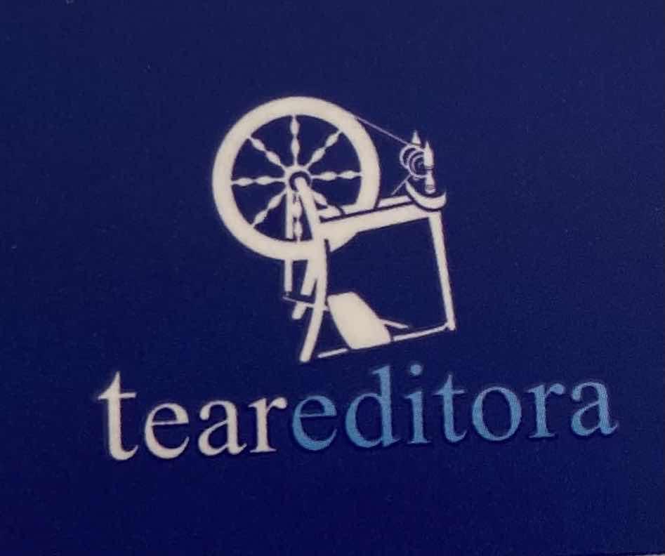 TearEditora