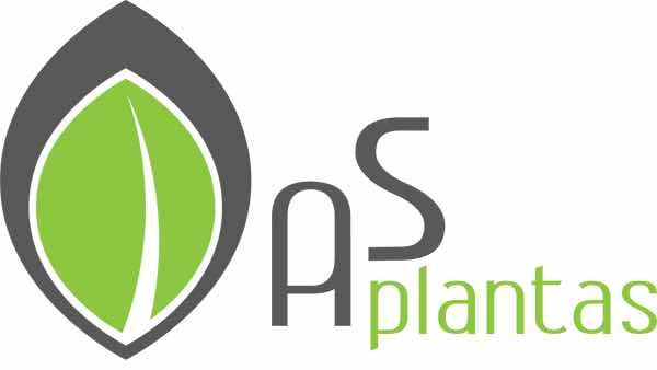 A.S.Plantas