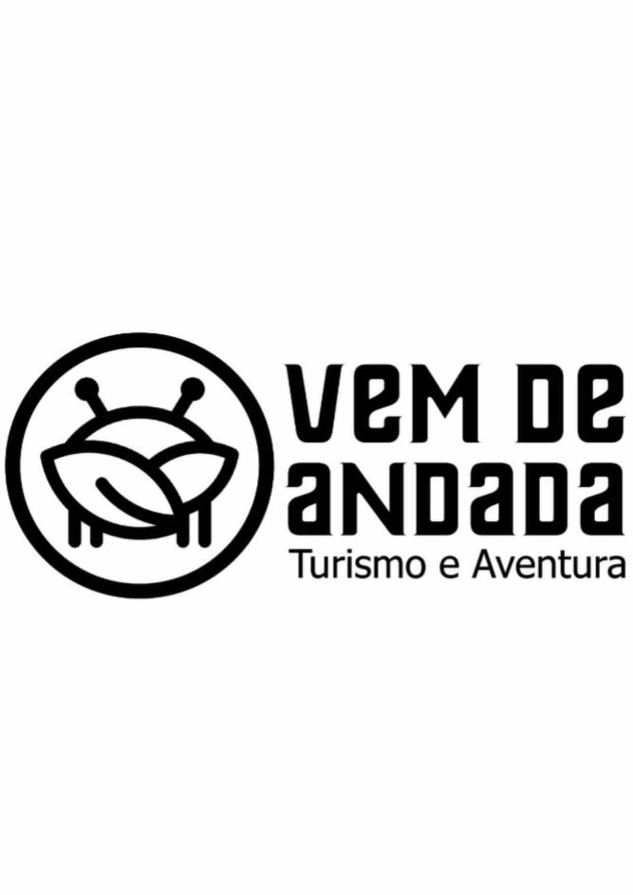Lojinha De Andada