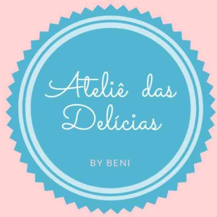 Ateliê das Delícias By Beni