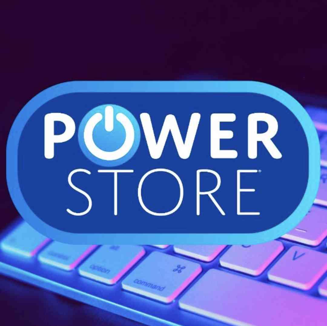 PowerStore MAYORISTA