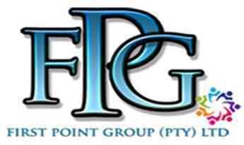 FPG BW FENCING