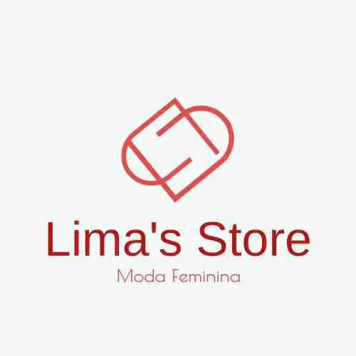 Lima's store