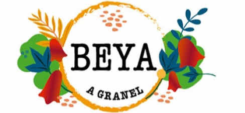 beyagranel