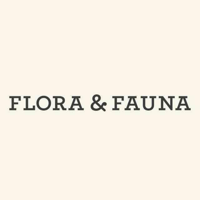 Flora & Fauna Miraflores Catálogo Virtual