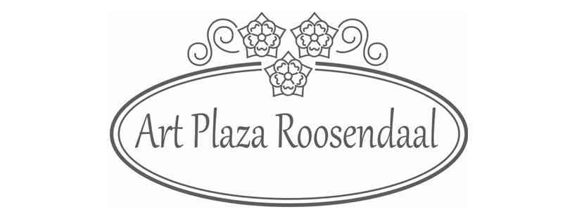 Art Plaza Roosendaal