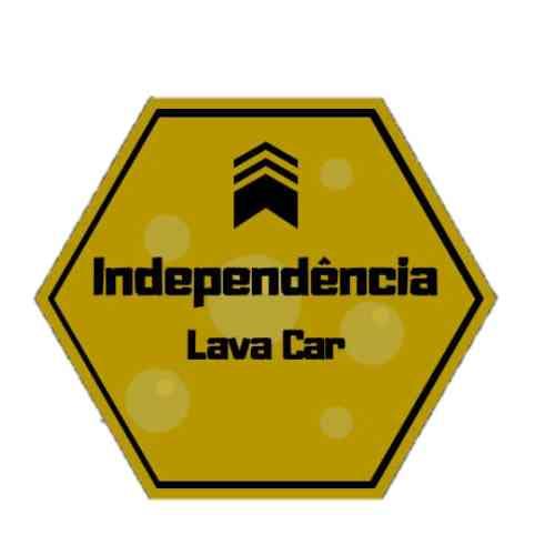 Independencia lava car