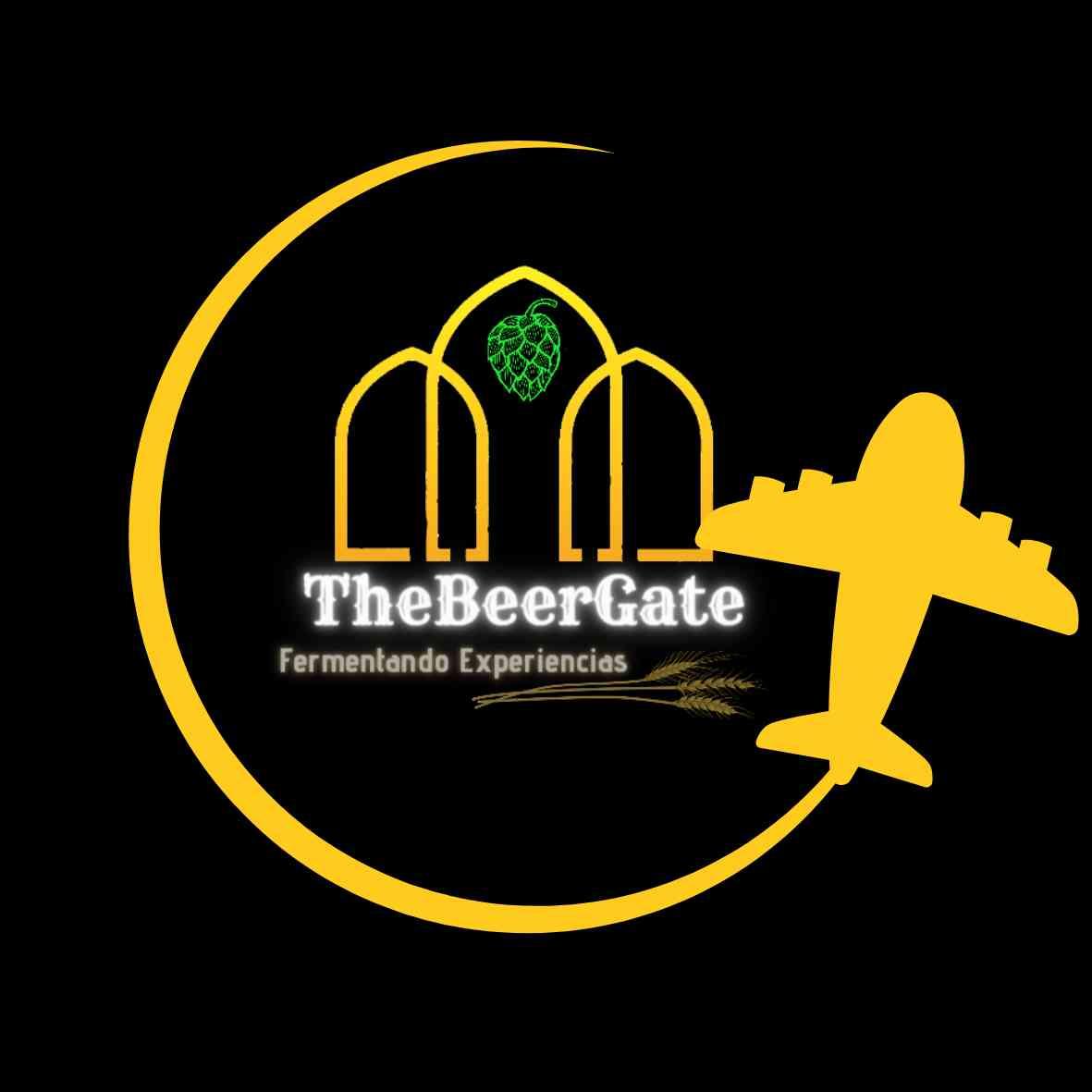 TheBeerGate
